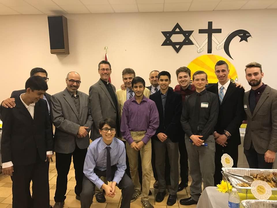 AAICW-Kenosha interfaith (9)